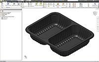 Разработка и изготовление упаковки под запайку по индивидуальному заказу
