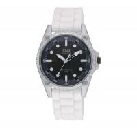 Мужские часы Q&Q AL08J302Y