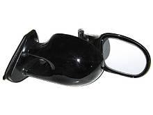 Зеркала наружные 3252 A Black глянец (пара)