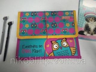 Папка для шкільних зошитів