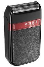 Электробритва Adler AD 2923 с USB зарядкой