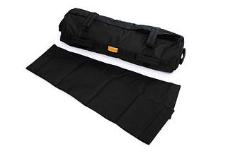 Сумка Sand Bag 60 кг (Kordura), фото 2