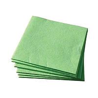 Салфетка для уборки York 5шт 34х35 см 020020