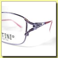 Оправы для очков INTINI IN3041