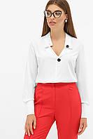 Женская блуза стильная, фото 1