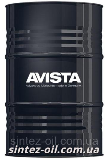 AVISTA GEAR CLP 320 (208л) Редуктор масло