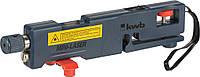 Нивелир лазерный красный KWB 064500, фото 1