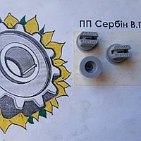 Розпилювач RS 06 (сірий) LECHLER в форсунку, фото 1