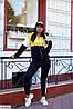 Спортивный костюм женский, фото 8