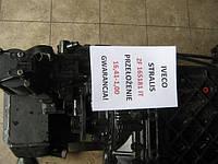 Коробки передач ZF IVECO STRALIS 16S181 IT 16S221