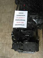Коробки передач ZF IVECO EUROTECH 16S181 IT