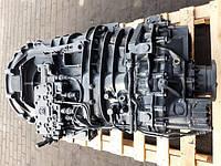 Коробки передач DAF IVECO 16S2223 16S2320 16S2520