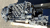 Коробки передач MAN RENAULT IVECO DAF 16S221