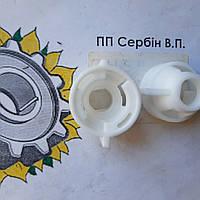 Ковпачок КАС AP 0-103/08/R, фото 1