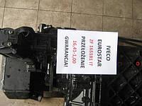 Коробки передач ZF IVECO EUROSTAR 16S181 IT