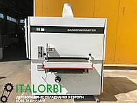 Калібрувально-шліфувальний верстат Sandingmaster CSB2 900, фото 1