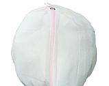 Мешок для стирки, 25*20 см, фото 2