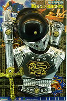 """Набор """"Рыцарь"""" 3312"""