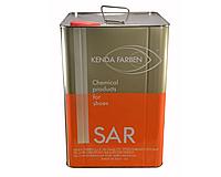 SAR 306 полиуретановый клей для обуви 15 кг