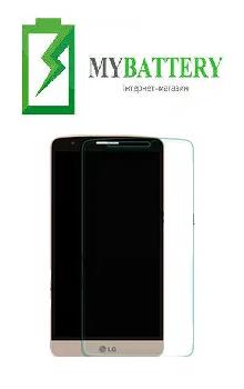 Защитное стекло LG M200N K8 (2017)/ M250 K10 (2017)/ X230 K7 (2017)/ X240/ X400/ US215 2,5 D