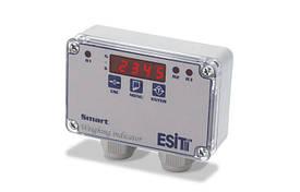 Ваговий контролер SMART-2
