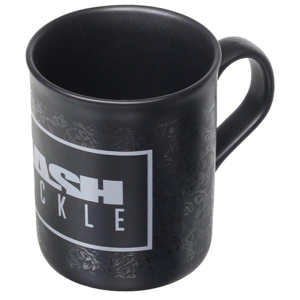 Керамічна чашка Nash Tackle Mug