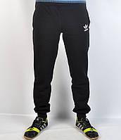 Штаны спортивные Adidas под манжет - зима