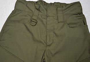 Тактические брюки Conqueror с тефлоновой пропиткой, фото 3