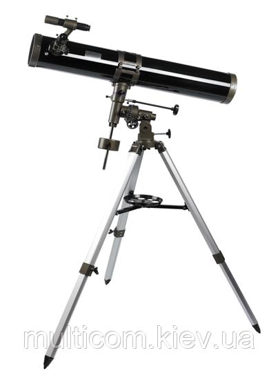 14-06-203. Телескоп F900114EQIII-M