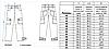 Тактические брюки Conqueror с тефлоновой пропиткой, фото 6