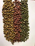 Сухой корм для котов Ассорти 5 кг, фото 2