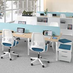 Мебель от компании Новый стиль