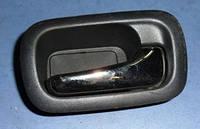 Ручка двери внутреняя задняя праваяHondaCR-V 2002-200672620S9AN01ZA