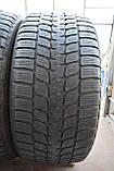 Шини б/у 265/50 R19 Bridgestone Blizzak LM25, ЗИМА, пара, фото 5
