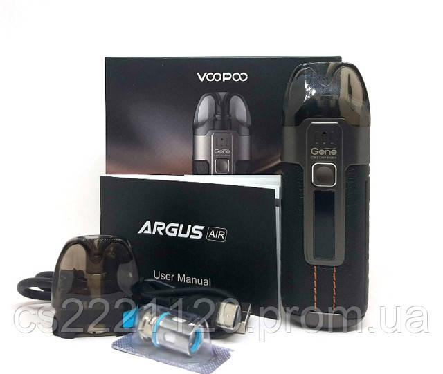 Voopoo_argus_air_pod_Classic_black