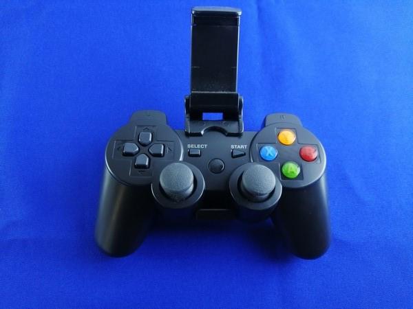 Игровой геймпад для телефона IPEGA C12