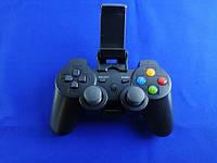 Игровой геймпад для телефона IPEGA C12, фото 1