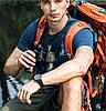 Бінокль LANDVIEW 2675-4 20х50 з чохлом (4624), фото 8