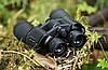 Бінокль LANDVIEW 2675-4 20х50 з чохлом (4624), фото 10