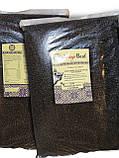 Сухой корм  тм AmigoBest  для котов с печенью 5 кг., фото 3