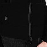 Кофта худи мужская Firetrap из Англии, фото 4