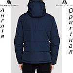 Куртка мужская Jack & Jones из Англии - весна/осень, фото 3