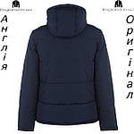 Куртка мужская Jack & Jones из Англии - весна/осень, фото 2