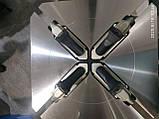 Автоматический шиномонтажный станок КС-402А, фото 7