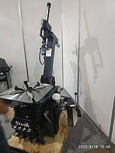 Автоматический шиномонтажный станок КС-402А