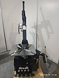 Автоматический шиномонтажный станок КС-402А, фото 6