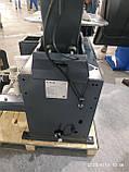 Автоматический шиномонтажный станок КС-402А, фото 5