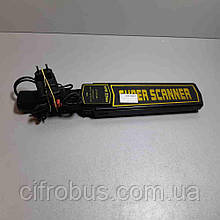 Б/У Super Scanner MD-3003B1