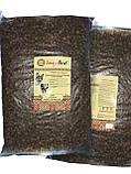 Собачий сухой  корм тм AmigoBest  для средних и крупных пород 5 кг., фото 3