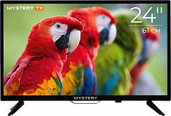 Телевизор MYSTERY MTV-2445HST2 Smart